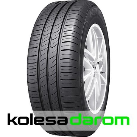 Kumho Kh27 Ecowing Es01 185/65 R15 88h