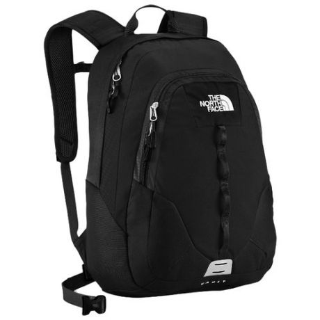 Рюкзак The North Face Vault 26
