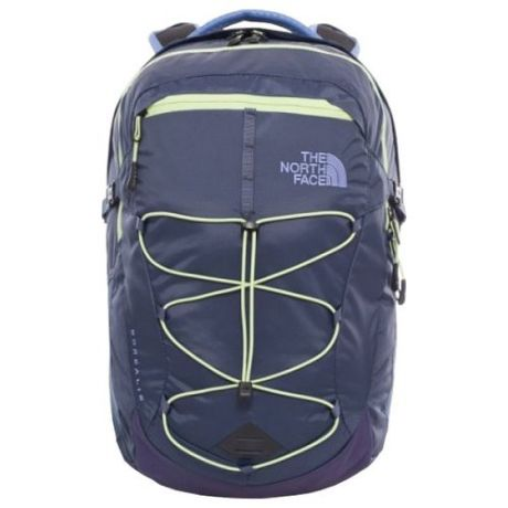 Рюкзак The North Face Borealis 25