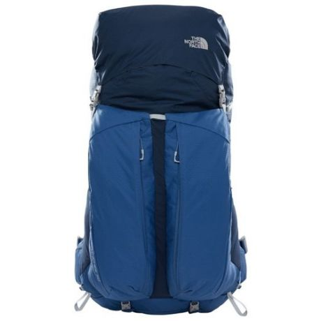 Рюкзак The North Face Banchee 50
