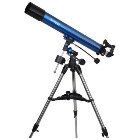 Телескоп Meade Polaris 80mm