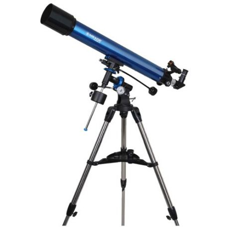 Телескоп Meade Polaris 90mm