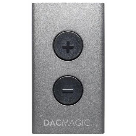 ЦАП Cambridge Audio DacMagic XS
