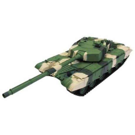 Танк Heng Long ZTZ-99 MBT
