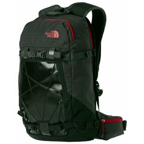Рюкзак The North Face Slackpack