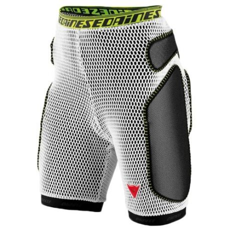 Защита бедра Dainese Kid Short