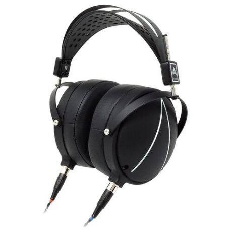 Наушники Audeze LCD-2 Closed