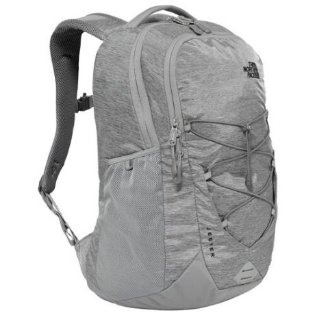 Рюкзак The North Face Jester 29