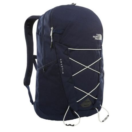 Рюкзак The North Face Cryptic 29