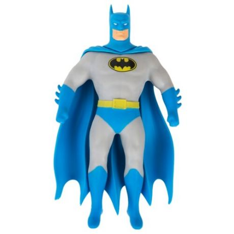 Фигурка Stretch Mini Batman 06687