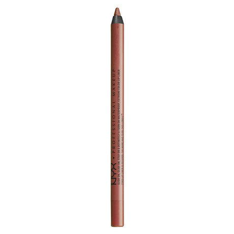NYX Professional Make Up Slide On Lip Pencil