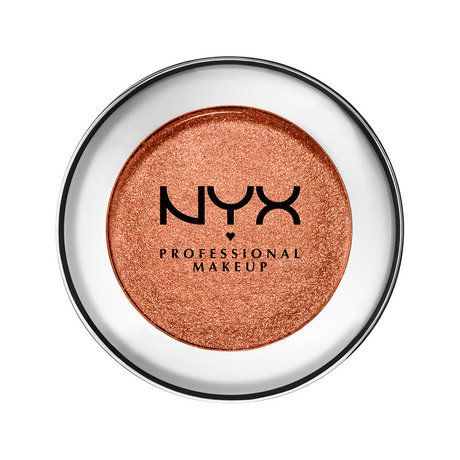 NYX Professional Make Up Prismatic Eye Shadow