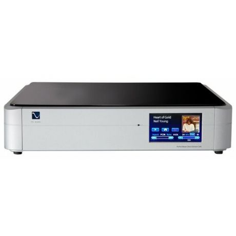 ЦАП PS Audio DirectStream DAC
