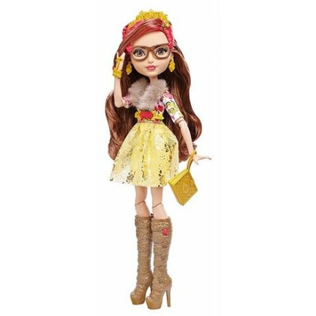 Кукла Ever After High Розабелла