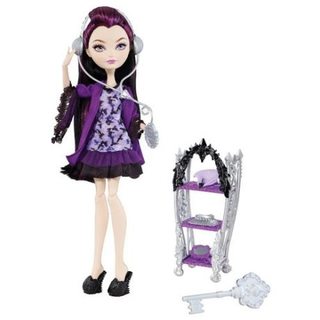 Кукла Ever After High Пижамная