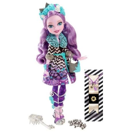 Кукла Ever After High Сказка