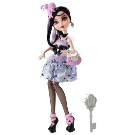 Кукла Ever After High Дачес