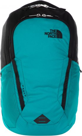The North Face Рюкзак The North Face Vault