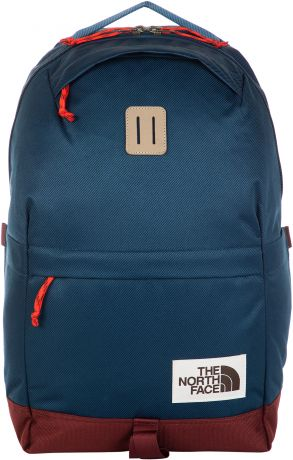 The North Face Рюкзак The North Face Daypack