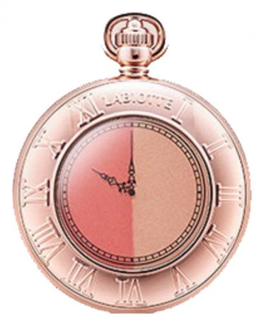 Румяна для лица Momentique Time Blusher 6,5г: 10 PM