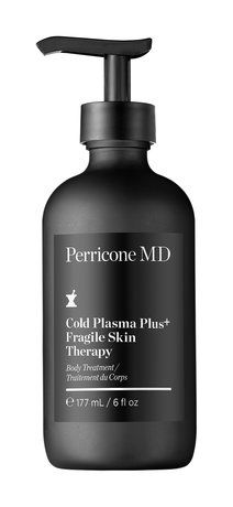 Perricone MD Cold Plasma + Fragile Skin Therapy