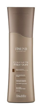Amend Complete Repair Reconstructor Shampoo