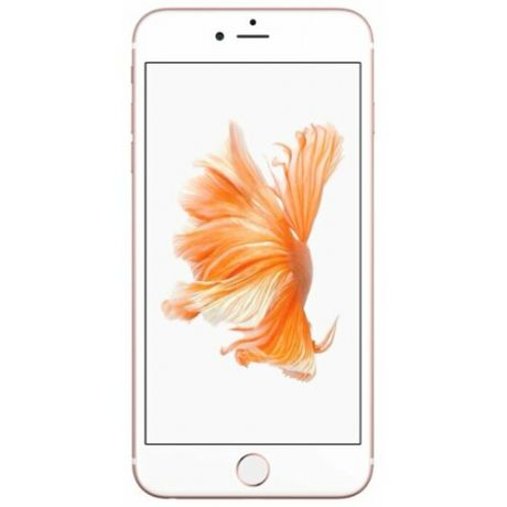 Смартфон Apple iPhone 6S Plus