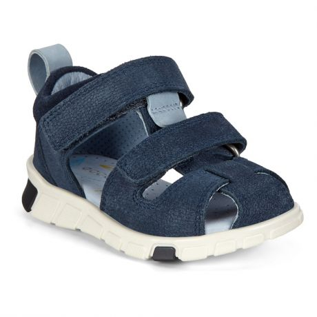 Сандалии ECCO MINI STRIDE SANDAL