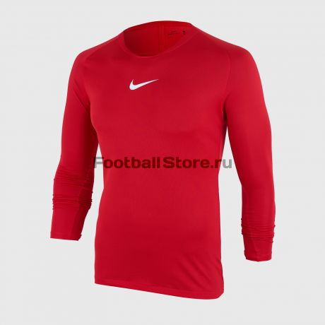 Белье футболка Nike Dry Park First Layer AV2609-657
