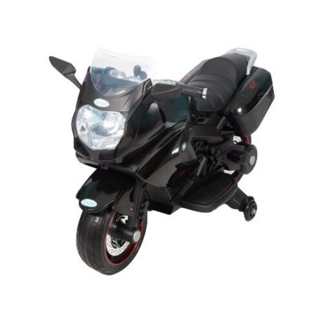 Barty Мотоцикл BMW K1200GT M001AA black