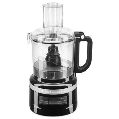 Комбайн KitchenAid 5KFP0719 черный