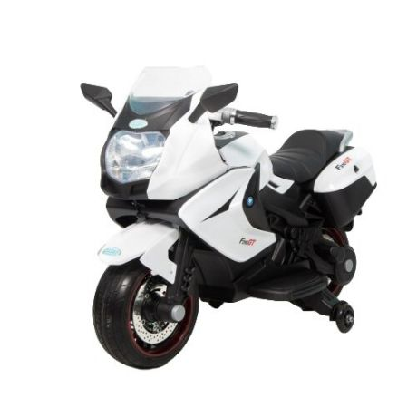 Barty Мотоцикл BMW K1200GT M001AA white