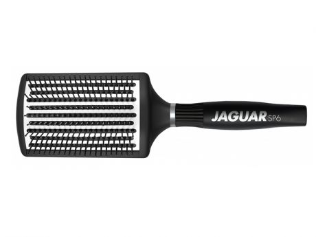 Расческа Jaguar SP6 Thermo 880086 08386