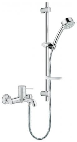 GROHE BauClassic (32865000)