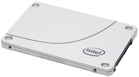 Intel DC S4600 1900Gb 2.5""