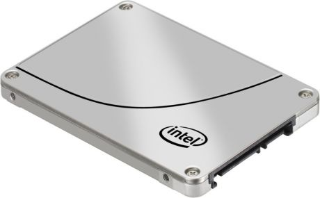 Intel DC S3520 960Gb 2.5""