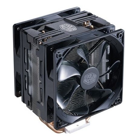 Cooler Master CPU Cooler Hyper 212 Turbo
