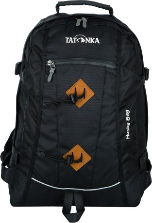 Tatonka Tatonka HUSKY BAG