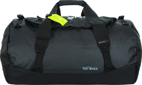 Tatonka Сумка Tatonka BARREL XXL 130 л