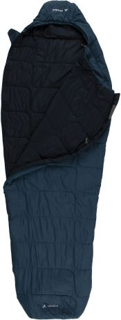 VauDe Sioux 100 SYN