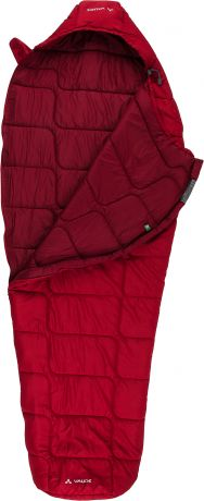 VauDe Sioux 1000 SYN
