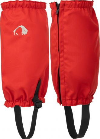 Tatonka Гамаши Tatonka Gaiter 420 HD SHORT