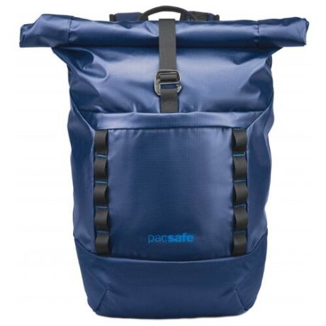 Рюкзак PacSafe Dry Lite 30 (lakeside blue)