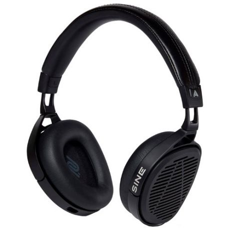 Наушники Audeze Sine DX black