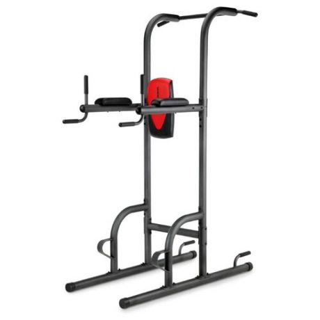 Брусья турник WEIDER Power Tower