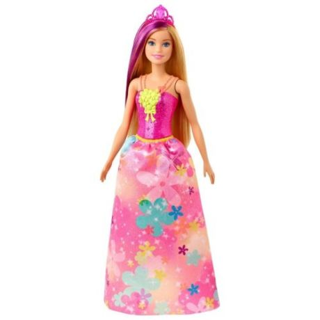 Кукла Barbie Dreamtopia