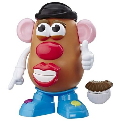 Робот Hasbro Mr. Potato Head