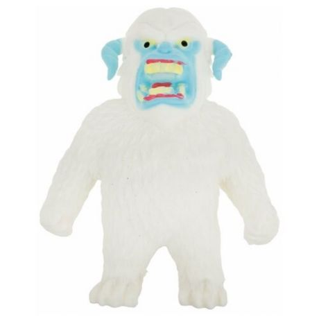 Фигурка 1 TOY Monster Flex Йети