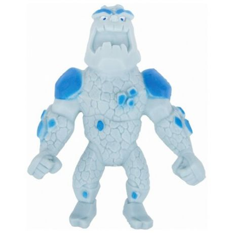 Фигурка 1 TOY Monster Flex