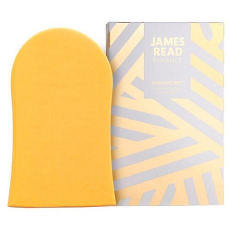 Рукавица для нанесения автозагара JAMES READ Tanning Mitt